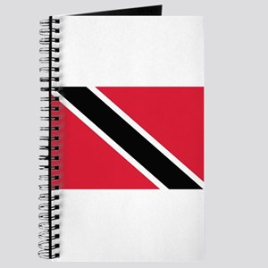 Trinidad and Tobago Journal