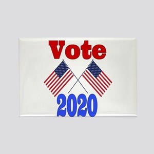 Vote 2020 Magnets