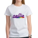 nellie Women's T-Shirt