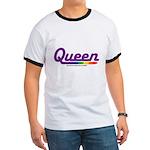 queen Ringer T