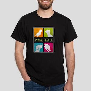 animal resue T-Shirt