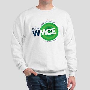 WMCE Sweatshirt