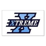 The Xtreme Sticker