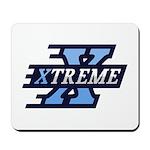The Xtreme Mousepad