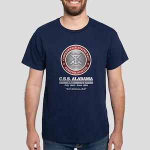 CSS Alabama T-Shirt