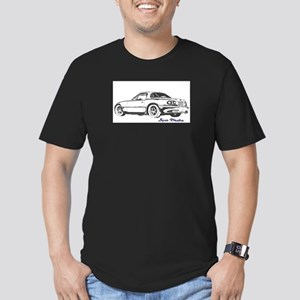 Miata Tee T-Shirt