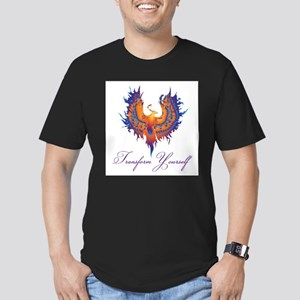 Transform Yourself T-Shirt