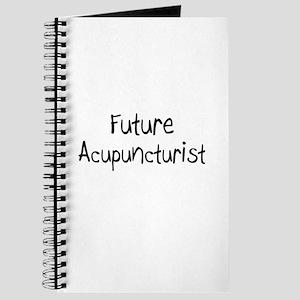 Future Acupuncturist Journal