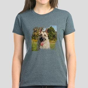 Wolf 2016 Women's Dark T-Shirt