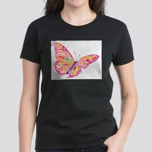 Flying by Grace T-Shirt