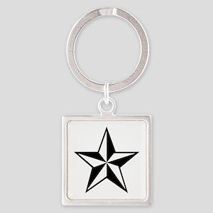 Lone Star Keychains
