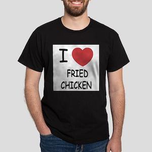 I heart fried chicken T-Shirt