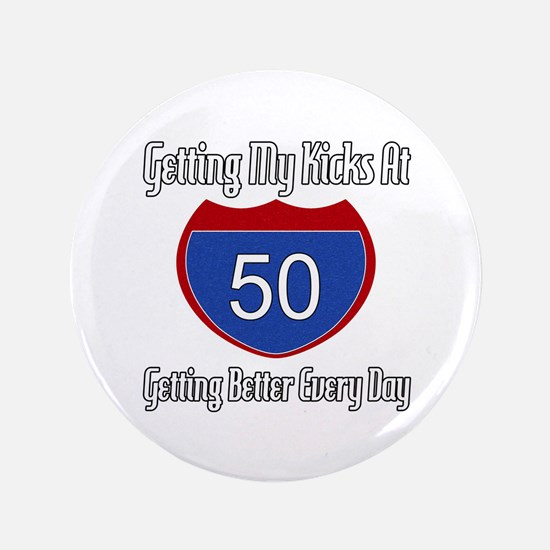 Route 66 50th Birthday.png Button