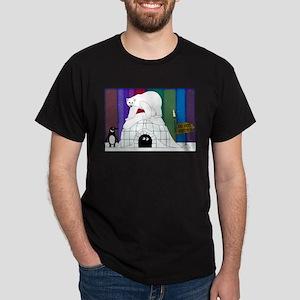 Polar Night T-Shirt