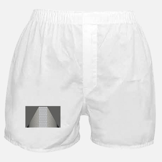 The Eternal Perspective. Boxer Shorts
