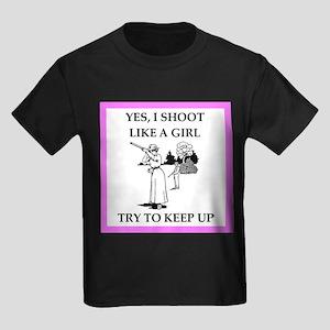 trapshooting T-Shirt