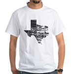 Real Texas T-Shirt