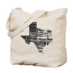 Real Texas Tote Bag