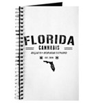 Florida Cannabis Journal