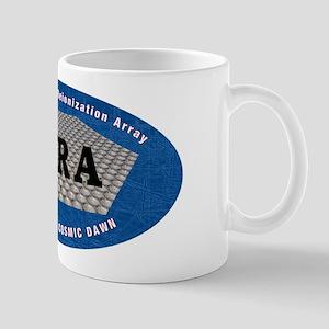 Hera Logo Mug Mugs