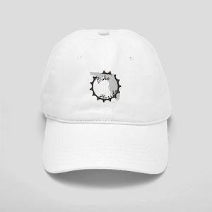 Bike Florida Cap