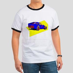 Dirt Modified T-Shirt