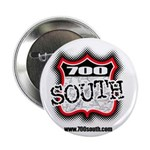 """700 South 2.25"""" Button (10 pack)"""