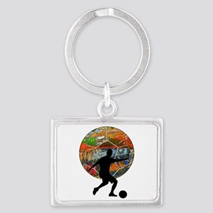 THE MOVES Keychains