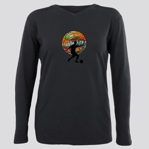 THE MOVES T-Shirt