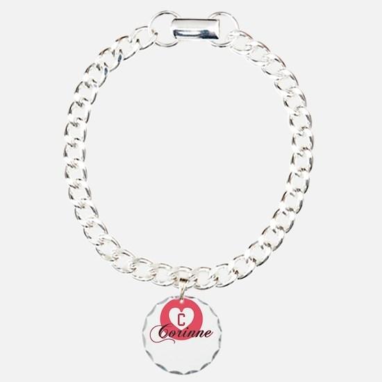 corinne Bracelet