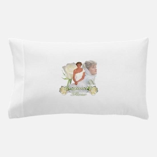 Unique Princess Pillow Case