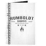 Humboldt Cannabis Journal