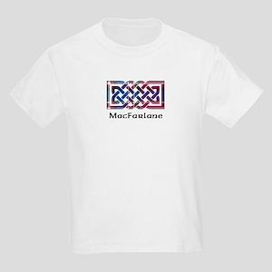 Knot - MacFarlane Kids Light T-Shirt