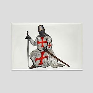 Teutonic Knight Home Decor