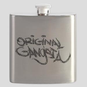 OG Flask