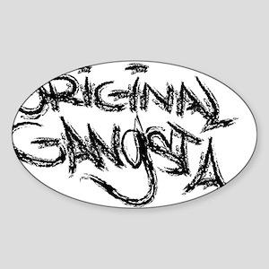 OG Sticker