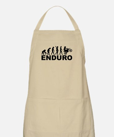 Evolution Enduro Apron