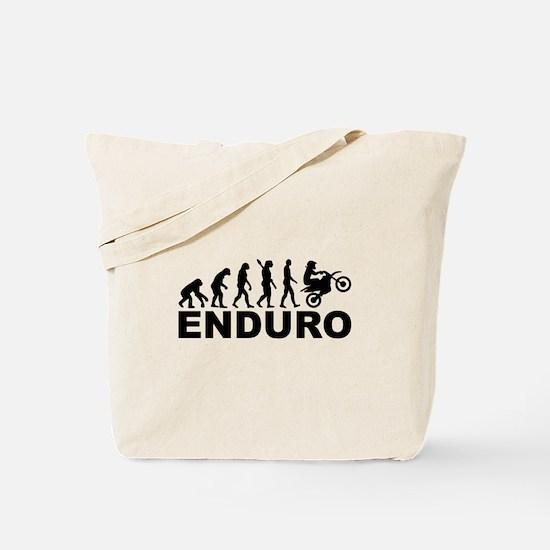 Evolution Enduro Tote Bag