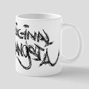 OG Mugs
