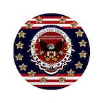 Donald Trump Sr. Inaugurati 3.5
