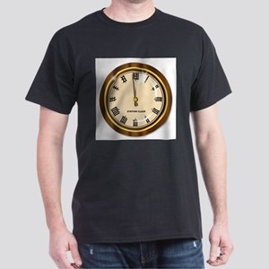 Station Clock T-Shirt
