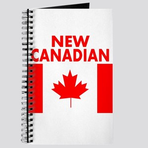 New Canadian Journal