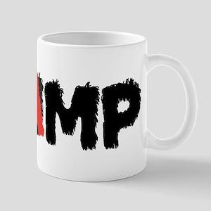 TrAmp Mugs