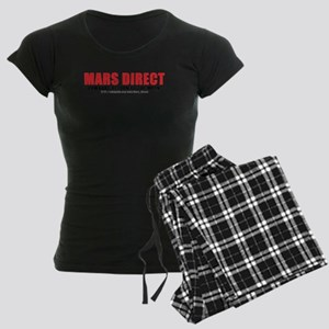 md_front_wiki_link Pajamas
