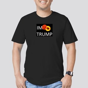 Impeach Trump T-Shirt