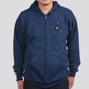 Atomic Sweatshirt
