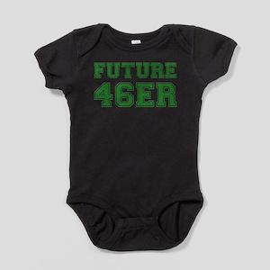 Future 46er - Body Suit