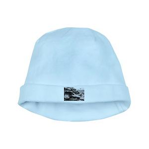 5838820c Giant's Causeway baby hat