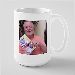 1001 Ways to Market Your Books Mugs
