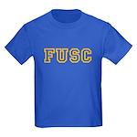 Fusc T-Shirt